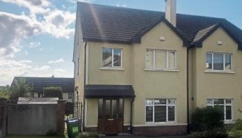 Limerick Property Watch: Suburban bliss in Castletroy
