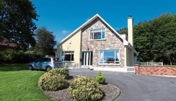Limerick Property Watch: Lot more to see in Cappantymore