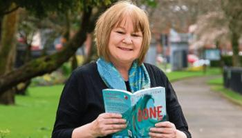 Limerick libraries initiative aims to foster a love of reading
