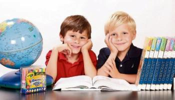 Healthy Living: Do your homework for back to school immunity