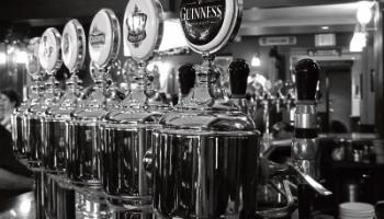 Limerick garda chief calls for retention of earlier pub closing times