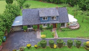 Limerick Property Watch: Find your space at Parkroe
