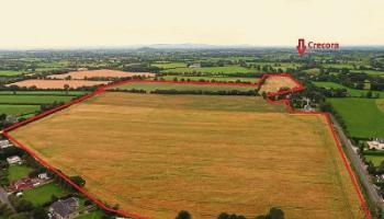 Limerick site for sale - 30 years after it hosted the National Ploughing Championships