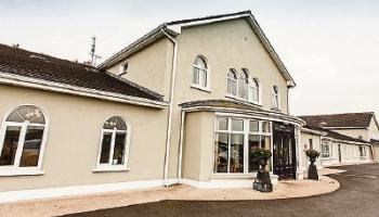 'Nice' nursing home in Limerick village found to be 'non compliant' by inspectors