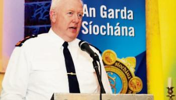 Warning over 'alarming' surge in drug-driving cases in Limerick