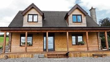 Limerick Property Watch: Make the great escape to this Cappamore home