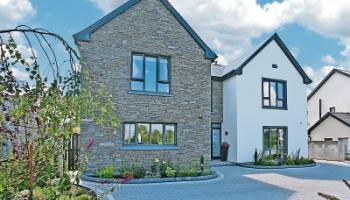 Limerick Property Watch: Branch out and grow at The Ash