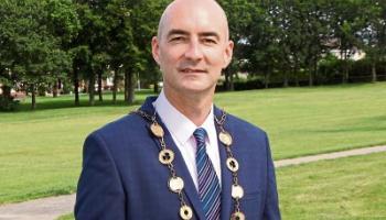 Disadvantaged Limerick communities 'failed' by the Regeneration project, says Mayor