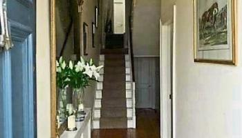 Room at Limerick home advertised for rent–but without kitchen access