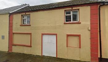 Local authority accused of having 'double standards' over derelict Limerick properties