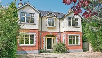 Limerick Property Watch: Hidden gem sparkles inside and out