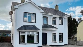 Limerick Property Watch: This beauty in Bruff is really heaven sent