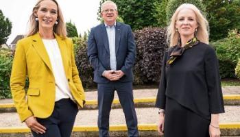 Deadline looms for Limerick Chamber Business Awards