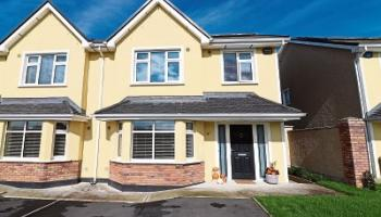 Limerick Property Watch: Excellent family home in Evanwood estate