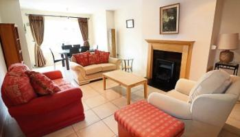Limerick Property Watch Barrington Court is the place to be