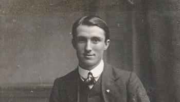 Ceremony planned to remember Limerick man killed in War of Independence