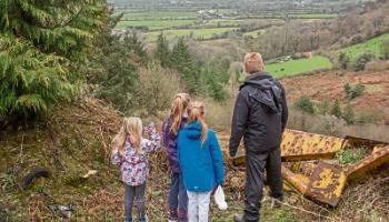 Get Involved: Voluntary group brings new lease of life to West Limerick