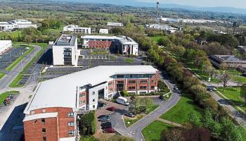 BREAKING: Jobs boost for Limerick as health tech firm to open research hub