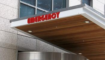Update issued on Emergency Department at Limerick hospital