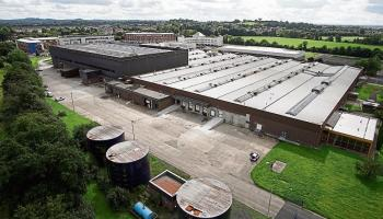 Limerick's Troy Studios sold to leading US consortium in multi-million euro deal