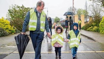 Council must take more cleaning responsibility