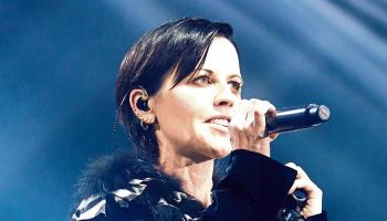Weekend of creativity inspired by iconic Limerick singer Dolores O'Riordan