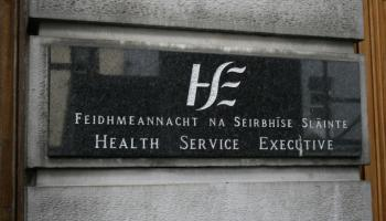 HSE confirms triage clinic will open in Limerick town for Christmas