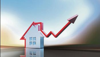 Limerick sees biggest rise in house prices of any city in Ireland - new Daft report
