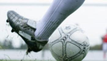Nine-man Ballynanty Rovers hold on for Tuohy Cup win