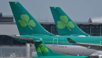 BREAKING: Aer Lingus set to close Shannon Airport base