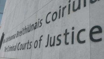 Clare man loses appeal against double-rape conviction