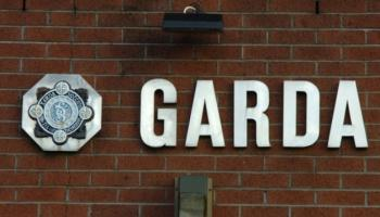 BREAKING: Woman suspected of murdering young boy in Limerick rearrested by gardai