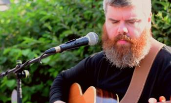 WATCH: Limerick singer/songwriter recasts family story in new song