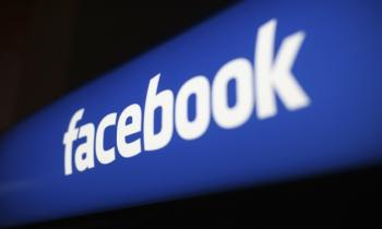 Facebook issues affect thousands of people across Ireland