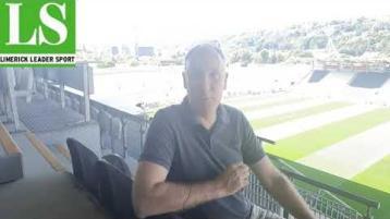 WATCH: Leader Sport Munster final preview from Páirc Uí Chaoimh