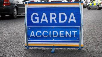 BREAKING: Motorcyclist dies in Listowel crash