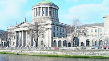 High Court orders extradition of Limerick criminal to Bulgaria