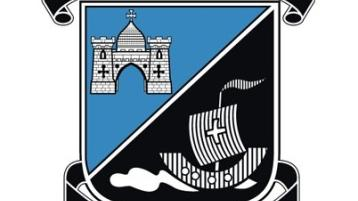 Shannon RFC confirm coaching ticket for new season