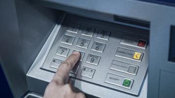 Limerick gardai issue warning about 'money muling'