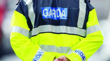 Three men to appear in Ennis court following investigation into criminal organisation