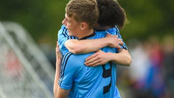 Blow for Limerick soccer as SFaI confirm Kennedy Cup cancellation