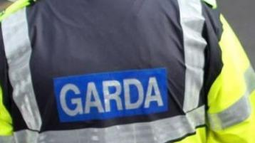 Gardai issue 'significant number' of Covid fines following large funeral in Limerick town