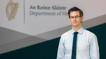 Deputy Chief Medical Officer appeals to Limerick people to stick to 'core' public health advice this weekend