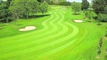 Limerick GAA to host their 10th annual fund-raising golf event