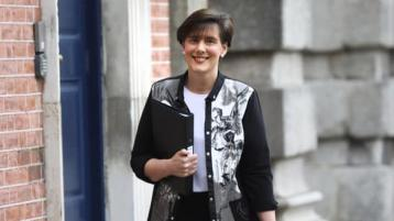 Education Minister confirms plans to re-open schools in September