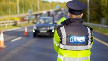 Limerick gardai issue the highest number of fines nationally for Covid breaches