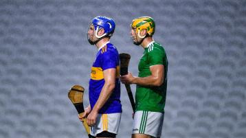 Opinion: Crazy to have GAA players watch their team play on TV - Jerome O'Connell