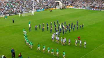 Opinion: GAA Championship is perfect medicine for the soul - Jerome O'Connell