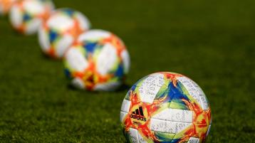 FAI welcomes return of U-19 and U-17 National League action