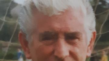 Sadness at passing of popular Limerick soccer personality Kevin 'The Villa' O'Dwyer